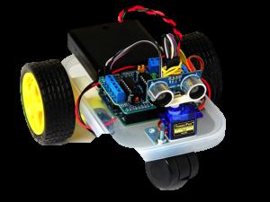 robot_transp
