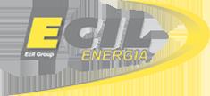 Logo Ecil
